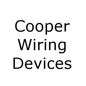 Swell Cooper Wiring Devices Products Clinton Nevada Cable Group Wiring 101 Mecadwellnesstrialsorg
